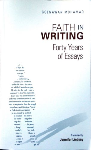 "writing years in essays What is the most challenging part of essay writing some name the  but then i  smiled to think that for at least a day i felt ten years old again""."